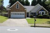 742 Fairmont Park Drive - Photo 1
