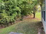 3369 Benthollow Lane - Photo 13