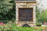 1305 Montcliff Drive - Photo 2