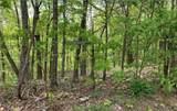 1358 Hunter Drive - Photo 2