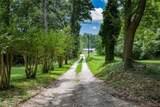 1216 Gordon Road - Photo 5