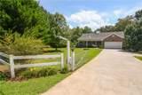 5680 Hopewell Road - Photo 5