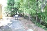 3459 Bonneville Way - Photo 22
