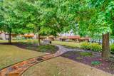 1946 Sterling Oaks Circle - Photo 27