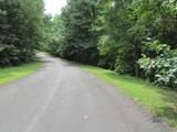 0 Cloudland Drive - Photo 4