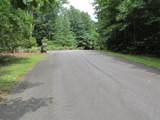 0 Cloudland Drive - Photo 5