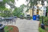 970 Sidney Marcus Boulevard - Photo 35