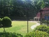 3175 Seven Pines Court - Photo 21
