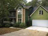 4701 Cedar Drive - Photo 1