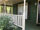 4701 Cedar Drive - Photo 2