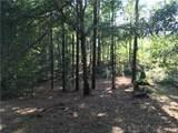 4701 Cedar Drive - Photo 6