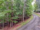 0.61 Acres On Coachwhip Ct - Photo 17