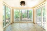 2201 Countryside Place - Photo 10