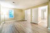 2201 Countryside Place - Photo 14