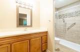 2201 Countryside Place - Photo 16