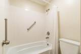 2201 Countryside Place - Photo 19