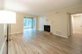2201 Countryside Place - Photo 5