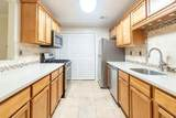 2201 Countryside Place - Photo 6