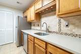 2201 Countryside Place - Photo 7