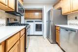 2201 Countryside Place - Photo 8