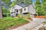 3711 Cedar Ridge Drive - Photo 1