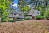 3711 Cedar Ridge Drive - Photo 2