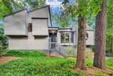 3711 Cedar Ridge Drive - Photo 44