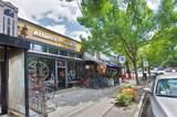 830 Barnett Street - Photo 32