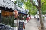 830 Barnett Street - Photo 33