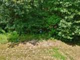 1193 Deadwood Trail - Photo 34