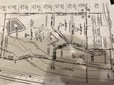 1919 Minnewil Lane - Photo 1