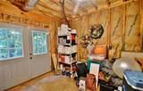6334 Timber Creek Trail - Photo 66
