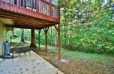 6334 Timber Creek Trail - Photo 70