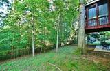 6334 Timber Creek Trail - Photo 75
