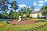 6344 Kinsland Court - Photo 22