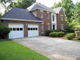 3612 Robinson Walk Drive - Photo 1