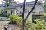 11940 Wildwood Springs Drive - Photo 32