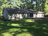 160 River Valley Drive - Photo 11