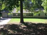 160 River Valley Drive - Photo 12