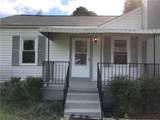 4396 Chamblee Tucker Road - Photo 1