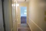 4129 Allenhurst Drive - Photo 20