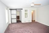 4129 Allenhurst Drive - Photo 21