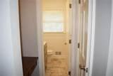 4129 Allenhurst Drive - Photo 31