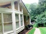 4129 Allenhurst Drive - Photo 45