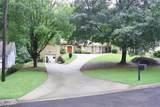 4129 Allenhurst Drive - Photo 50