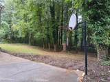 1341 Rhododendron Drive - Photo 3
