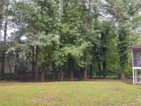1341 Rhododendron Drive - Photo 4