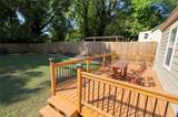 2694 Oldknow Drive - Photo 11