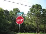 0 0 Highway 136W - Photo 1