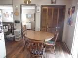 574 Lakeridge Circle - Photo 14